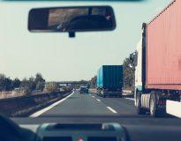 4 korzyści z mediów społecznościowych dla kierowców ciężarówek