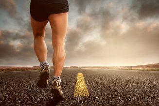5 wskazówek dotyczących zdrowego odżywiania na trasie