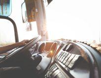 6 wskazówek dla nowych kierowców