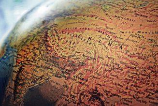 Ostateczna decyzja w sprawie ceł antydumpingowych dla opon wyprodukowanych w Chinach