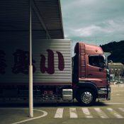 Ulepszona ciężarówka z dieslem może spalać nawet o 4 litry mniej – wyniki testu Optifuel Lab 3