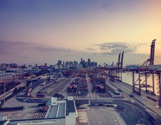Jaka jest przyszłość transportu miejskiego?