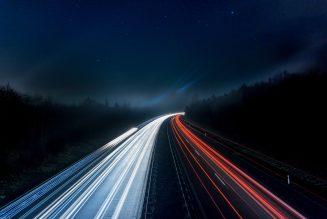 Europa wyznacza szlak pojazdów autonomicznych