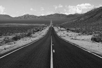 Badania potwierdzają – na drodze jest samotnie
