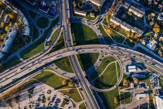 Raport rynkowy: Europejski transport drogowy 2018