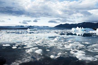 Nie chcemy, ale musimy porozmawiać o zmianach klimatu