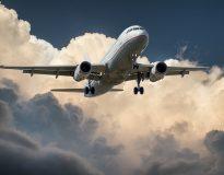 Przewozy ciężarowe Chiny – Europa będą konkurować z frachtem lotniczym