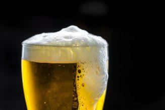 Czy kary dla pijanych kierowców są wystarczająco ostre?