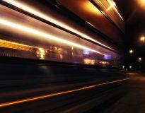 Czy technologia ciężarówek elektrycznych robi postępy?