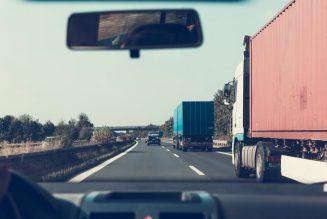 Dlaczego unikanie jazdy na zderzaku jest czasem trudniejsze niż myślisz