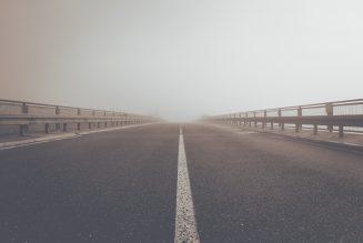 Nowe zasady bezpieczeństwa dotyczące dróg i pojazdów