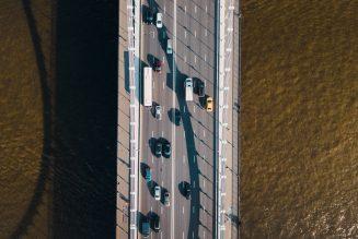 Zwiększenie łączności w transporcie drogowym UE