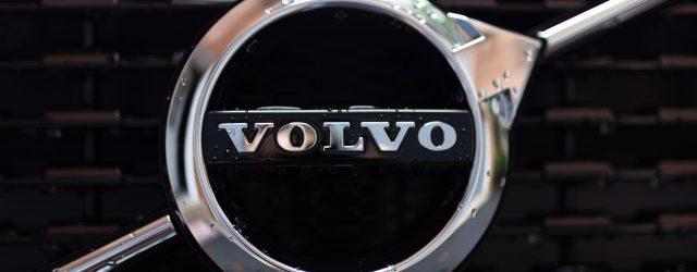 Volvo Trucks: rusza seryjna produkcja ciężarówek o dużej ładowności
