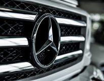 Mercedes-Benz: Premiera nowego eActrosa
