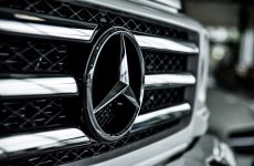 """Mercedes Actros po małej modernizacji – droższe konfiguracje to teraz """"Actros L"""""""