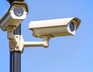 Kamera dalekiego zasięgu nagrywa kierowców z odległości 1 km