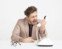 5 sposobów na pokonanie drogowej wściekłości