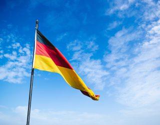 Niemieccy kierowcy ciężarówek manipulowali urządzeniami do pomiaru emisji