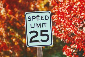 Ograniczniki prędkości mogą wkrótce być obowiązkowe dla wszystkich pojazdów