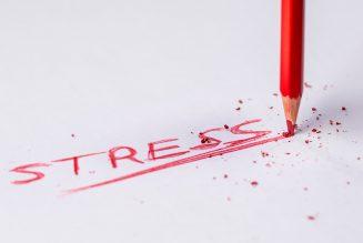 5 wskazówek, jak redukować stres podczas jazdy
