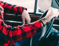 Dieta dla kierowców w branży transportowej. Jak za jej pomocą zwiększyć swoje skupienie, skuteczność, a co za tym idzie – bezpieczeństwo w pracy?