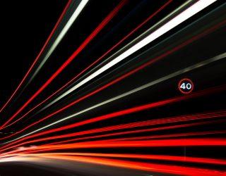 Inteligentne drogi 5G nadchodzą