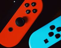 Nintendo zapowiada FIA European Truck Racing Championship