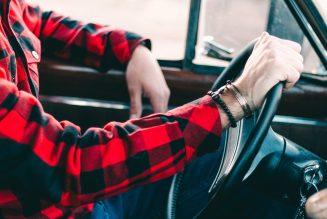 Młodzież: dlaczego potrzebujemy 18-letnich kierowców ciężarówek