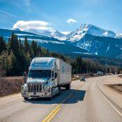 10 mitów o ciężarówkach