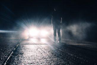 6 strasznych opowieści o transporcie samochodowym