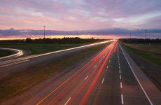 Covid-19 i jego wpływ na rozwój ciężarówek elektrycznych