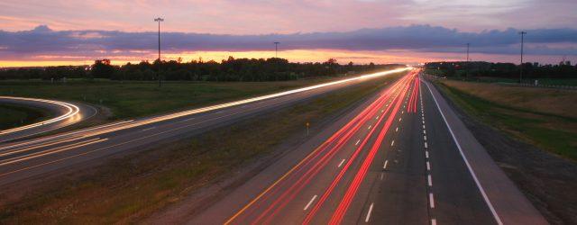 A4 Wrocław-Legnica i S5 Sobótka-Bolków. Projektant wybrany