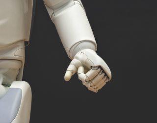 Firma Starsky Robotics pokonała wszystkich w wyścigu pojazdów autonomicznych