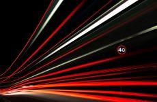 Ostrzeżenie dla kierowców zawodowych w związku z ustępowaniem wirusa Covid