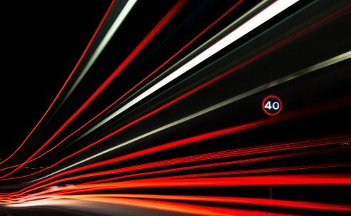 Najważniejsze rozwiązania w oświetleniu samochodowym
