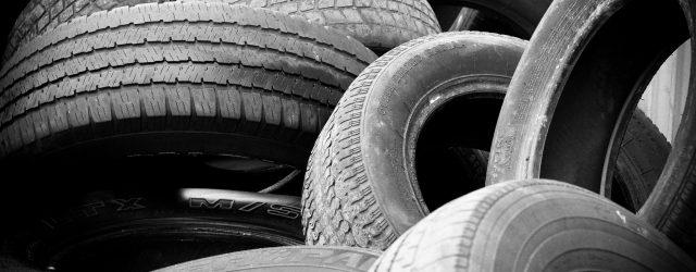 Czy gumowe drogi wkrótce będą standardem w Polsce? Eksperci apelują do rządu