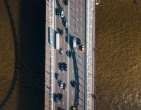 Jak kierownicy firm transportowych mogą zapewnić zdrowie i dobre samopoczucie swoim kierowcom samochodów ciężarowych