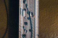 Nowe autostrady i drogi ekspresowe – czego możemy oczekiwać w 2021 roku?