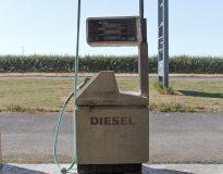 Mercedes-Benz: Testy cyfrowej płatności za paliwo na stacjach paliw Shell