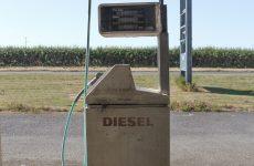 Ceny na stacjach paliw. Czy kierowcy zapłacą znacznie więcej?
