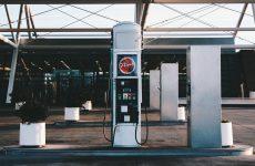 Inspekcja Handlowa kontroluje jakość paliw na stacjach benzynowych