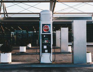 Co zrobić z przestępstwami paliwowymi?