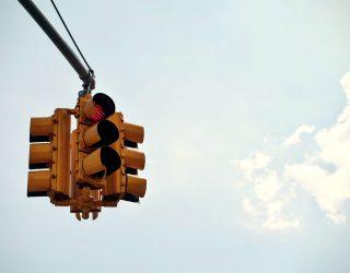 6 zasad drogowych, które wszyscy powinniśmy przyjąć