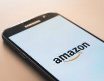 Jak sprzedawcy detaliczni traktują kierowców zajmujących się dostawami podczas pandemii: Amazon