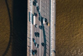 Opublikowany został raport dotyczący bezpieczeństwa drogowego branży transportowej