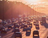 Nowe zasady rejestracji pojazdów od grudnia 2020 roku