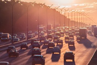 Pakiet Mobilności – 47% przewoźników ocenia, że jego wpływ będzie negatywny