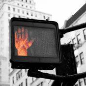 8 wskazówek dotyczących bezpieczeństwa w ruchu drogowym dla kierowców ciężarówek