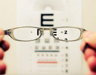 Pracodawcy nie oferują kierowcom opieki okulistycznej