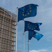 Europejskie stowarzyszenia podkreślają rolę transportu w czasie światowego kryzysu